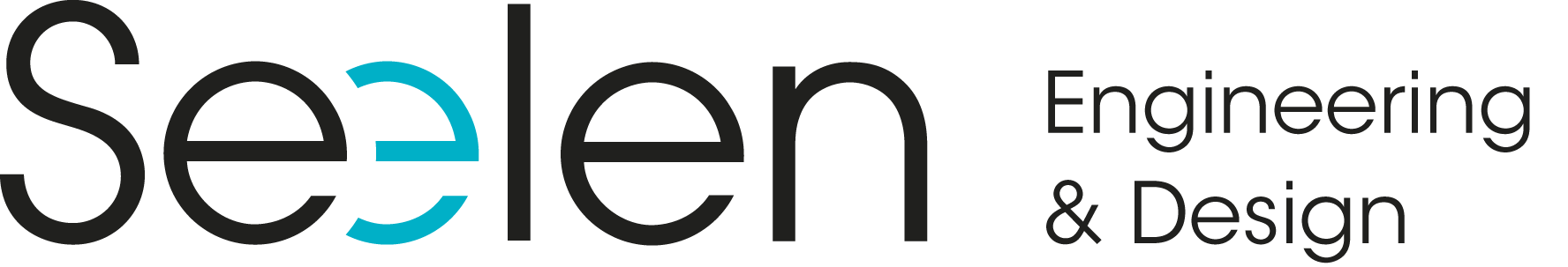 Seelen Engineering & Design